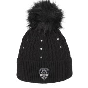 Winter hat Fp bling