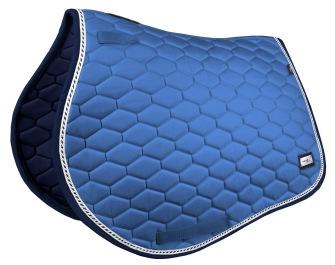 Schabrak Hexagon VSS - Blå Full