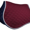 Schabrak Hexagon VSS - Burgundy Full