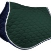 Schabrak Hexagon VSS - Grön Full