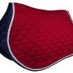 Schabrak Hexagon VSS - Röd Full