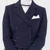 Show jacket FLORINE