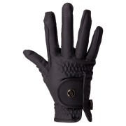 Gloves Durable Pro