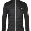 Covalliero Combi-jacket - Anthracite XXL/44