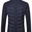Covalliero Combi-jacket - Dark navy XXL/44