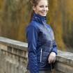 Covalliero Combi-jacket