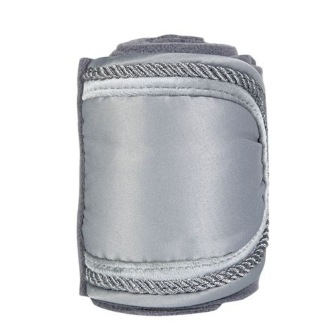 Benlindor Topas- CM Style - Deep Grey 3 m