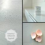 Autentico Versante Superior Eggshell
