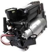 Kompressor MB S-Class W220 99-06