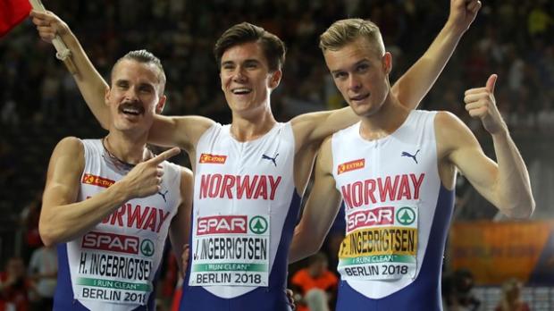 Copyright european-athletics.org