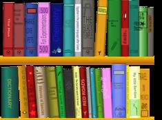 kurspaket, uttal, läsning