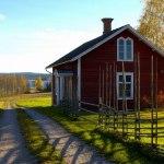 Bönhuset PIM D10032b