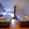 handelsboden-2bedroom