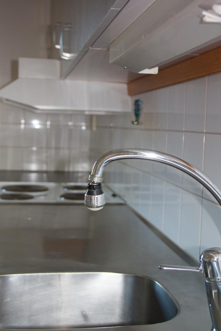 badrum handfat avlopp krok upp Hur exakt är en ultraljudsundersökning för att dejta en graviditet