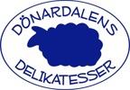 Dönardalens Delikatesser - fårchark, lammkött & sillinläggningar i Våxtorp mellan Laholm och Vallåsen i södra Halland