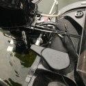 Panther T5 Electro Steer - Saltvatten
