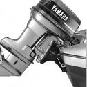 Panther trim & tilt - Model 135