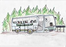skogsbussen 001