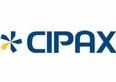 Cipax