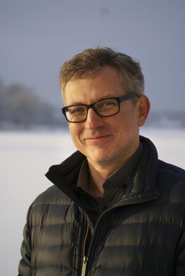 Wiktor Szydarowski