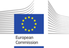 European_Commission.svg