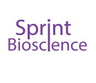 Sprint-Bioscience-logo