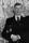 K Nilsson 1942-1945