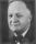 Filip Pärsson 1931-1942