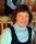 Eva Kronwall 2009-2014