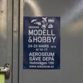 Modell och Hobby (112 av 142) (Copy)