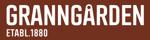 granngarden-logo