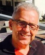 Lars Johansson - mobilnr: 070 645 55 57