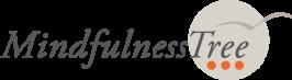 produktblad, flyers, utbildningsmaterial logo till Hemsidor folder, broschyrer, profilering, presenter, logotyper, kataloger, kojakontorshotell