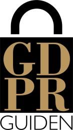logotype på kaffemugg, reklambyrå, annonser, kataloger, typografisk logo på musmatta, tryck på bandanas, Tubscarf med varumärke