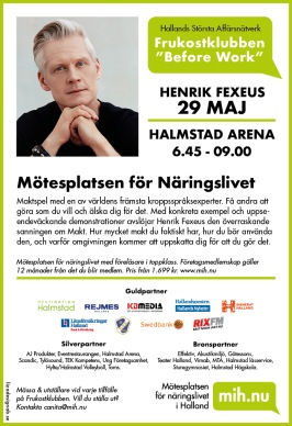 Kvartsannons, reklambyrå i Halmstad, hemsidor, internetreklam, dekaler, affischer, bildkollage, keps med tryck, webb shop, annonser.