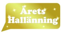 frukostklubb, banners, svart vit, RGB, stilren, logotype, typsnitt, form, design, instagram, hänvisningsskyltar, design, reklambyrå flygstaden halmstad