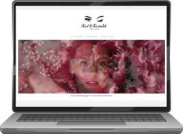 produktkataloger, banner annonser, bokomslag, Hemsidor, grafisk form, layout, presentationsfolder, broschyrer för produkter