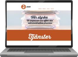 annonsering på instagram och socialamedier, Digitalt, Reklambyrå, fasadflagga, butiksvimplar,  hemsidor, webdesign