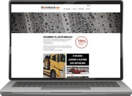 hemsidor, katalog, affischer, flyers, produktblad, utbildningsmaterial, webb shop, webb design, reklambyrå halmstad,