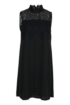Remus dress