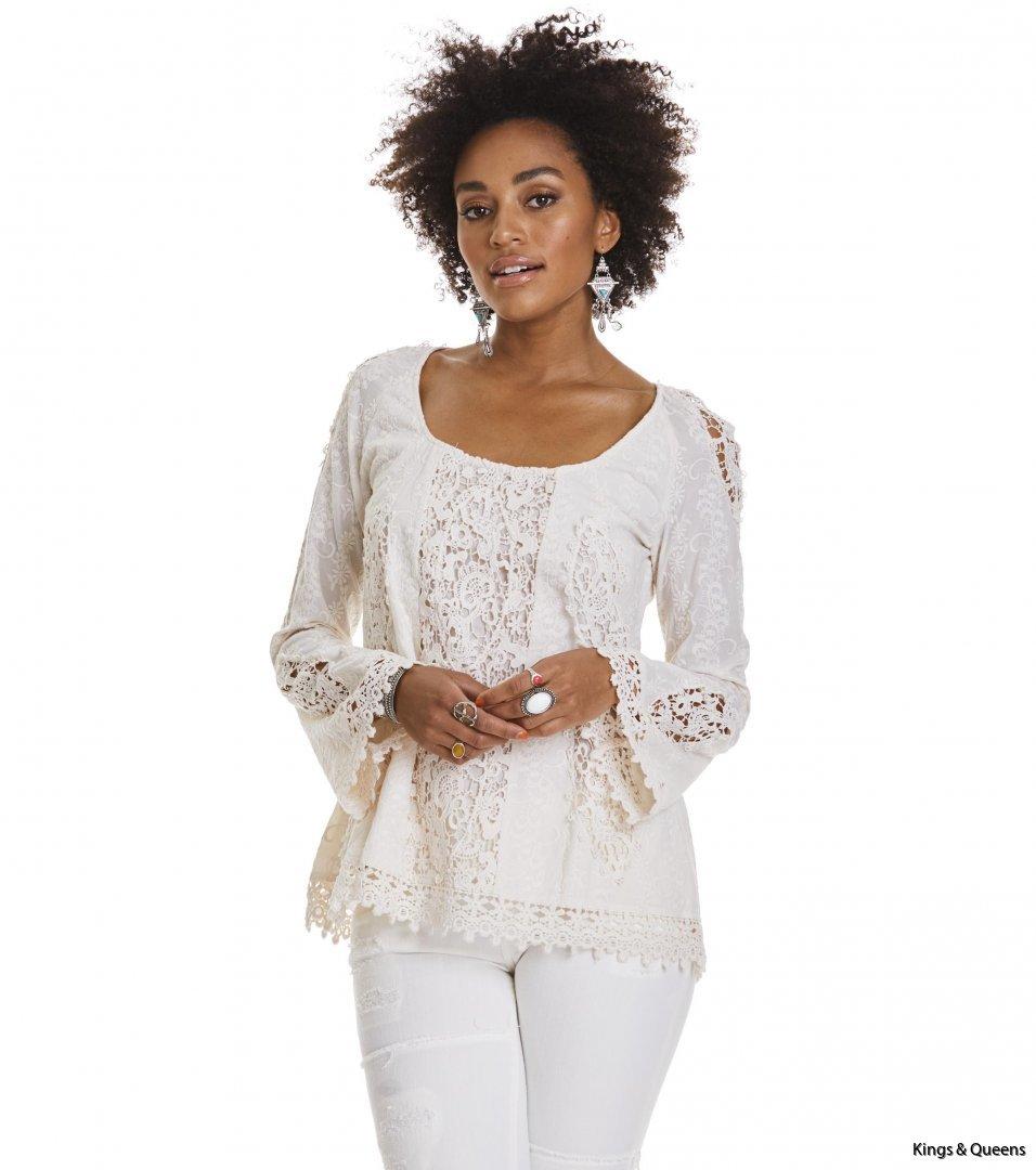 3942_5a0ded559a-517t-526-golden-ls-blouse-light-porcelain-front