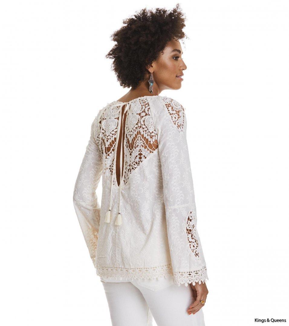 3942_95c3d977a3-517t-526-golden-ls-blouse-light-porcelain-back