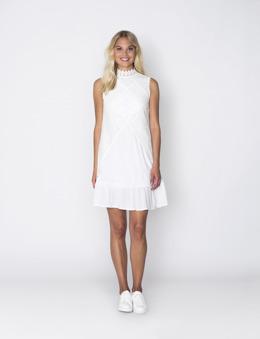 Jardin dress Dry Lake - Jardin dress S
