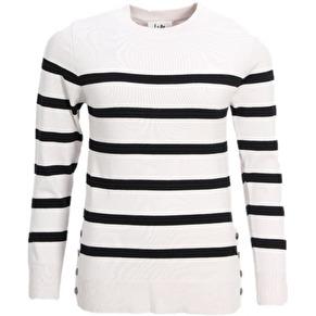 Rezi knit Pullover