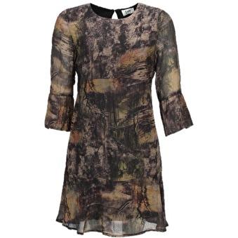 Renea Dress - Renea dress S