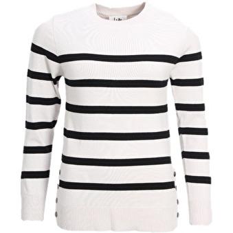 Rezi knit Pullover - Rezi knit pullover XS
