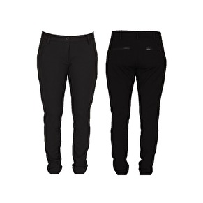 Isay Stretch Pant