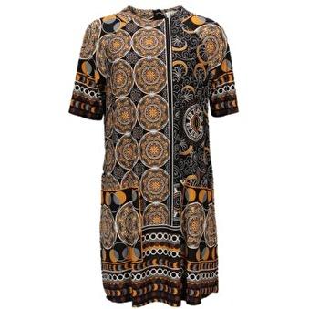 Rovena Dress - Rovena dress XS