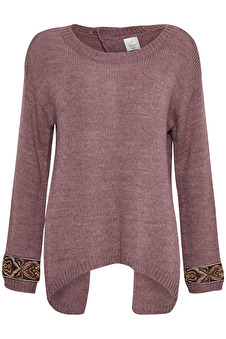 Tonnie Jumper - Tonnie jumper XS