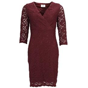 Engel Lace Dress
